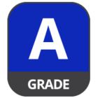 GradeA