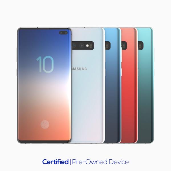 SamsungGalaxyS10Plus